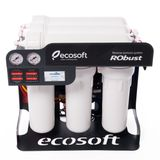 Reverzní osmóza Ecosoft RObust