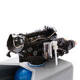 Změkčovač vody Aquatip® Logix 30