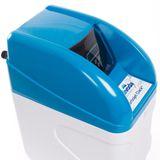 Změkčovač vody Turbojet Clack® 10