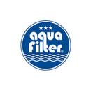 Příslušenství pro vodní filtry podle výrobce