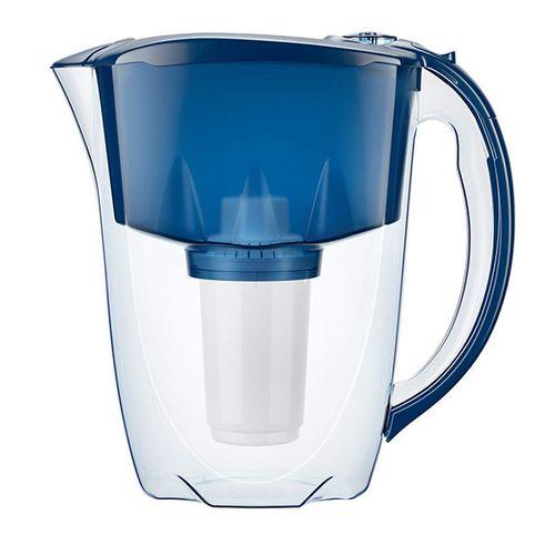 Filtrační konvice Aquaphor Prestige