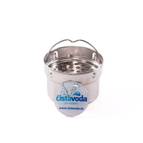 Filtrační modul AQUAtip® ION bottle