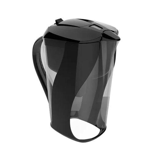 Ionizační konvice AQUAtip® ION pitcher Slim