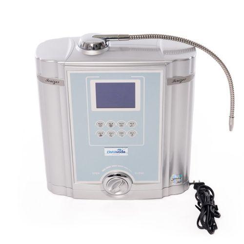 Ionizátor vody Aquatip® ION GOLD