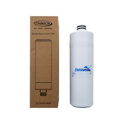 Náhradní filtr PJ-7000 pro ionizátor vody Chanson