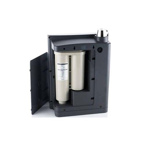Náhradní filtr pro Ionizátor vody Aquaion Elegance