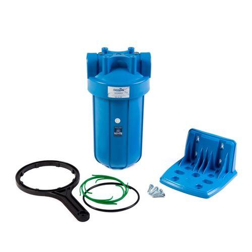 Potrubní filtr na vodu BigBlue® 10