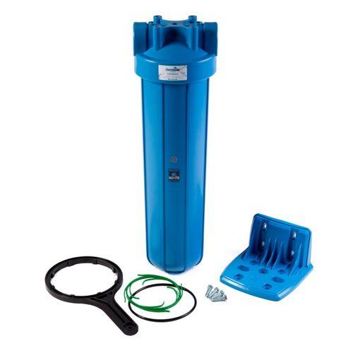 Potrubní filtr na vodu BigBlue® 20