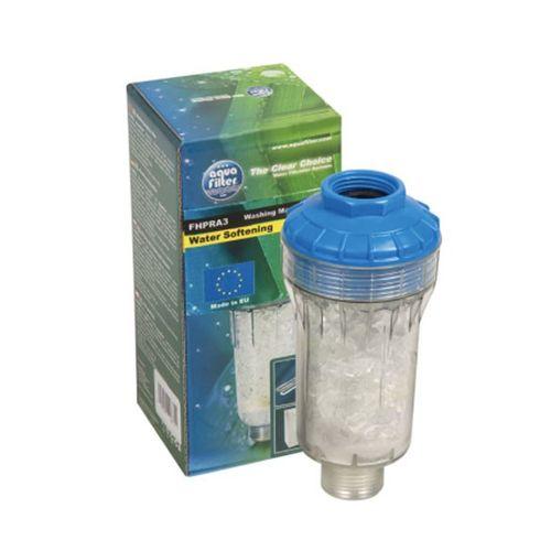 Změkčovací filtr pro pračky Aquafilter