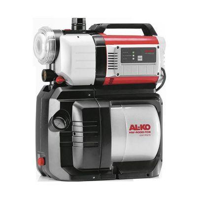 Domácí vodárna AL-KO HW 4500 FCS Comfort