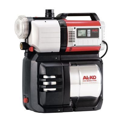 Domácí vodárna AL-KO HW 5000 FMS Comfort