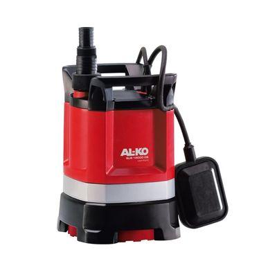 Drenážní čerpadlo AL-KO SUB 12000 DS COMFORT
