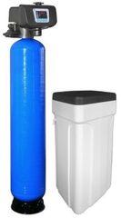 Filtr na dusičnany AQ® 70 RX
