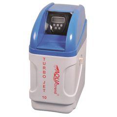 Filtr na dusičnany Turbojet Clack® 10