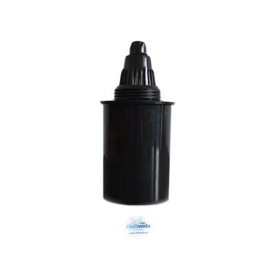 Filtrační modul AQUAtip® ION pitcher