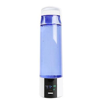 Generátor vodíkové vody Hydrogen GO