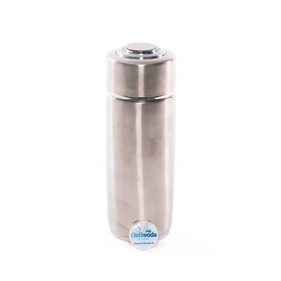 Ionizační láhev AQUAtip® ION bottle