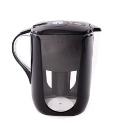 Ionizační konvice AQUAtip® ION pitcher