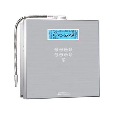 Ionizátor vody Aquaion® EOS Genesis