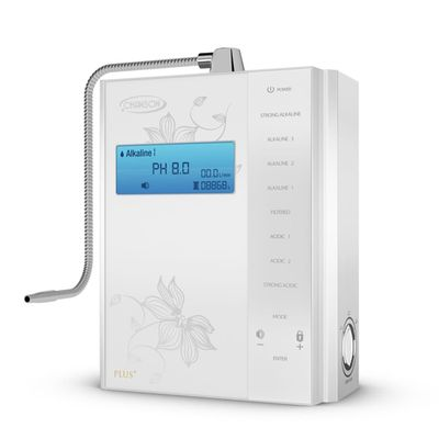 Ionizátor vody Chanson Miracle Max Plus