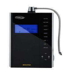 Ionizátor vody Chanson Revolution