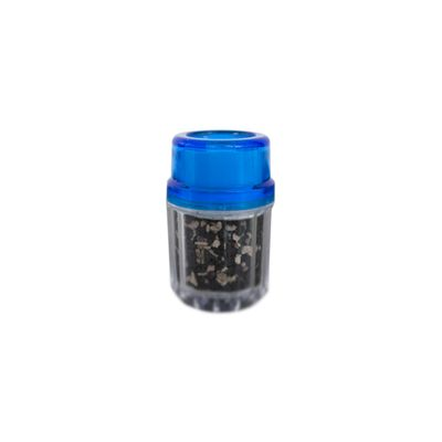Kuchyňský filtr na baterie