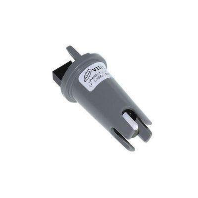 Náhradní elektroda pro pH metr AD11/AD12