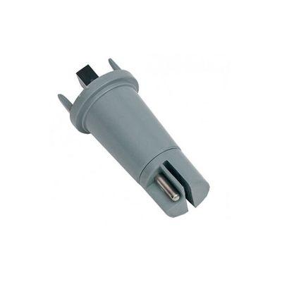 Náhradní elektroda pro TDS metr AD31/AD32