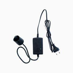 Náhradní adaptér pro UV lampu 6W