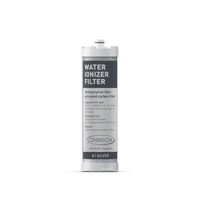Náhradní filtr pro ionizátor vody A1 SILVER