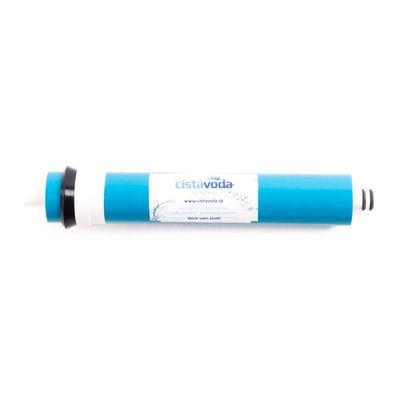 Osmotická membrána Aquafilter