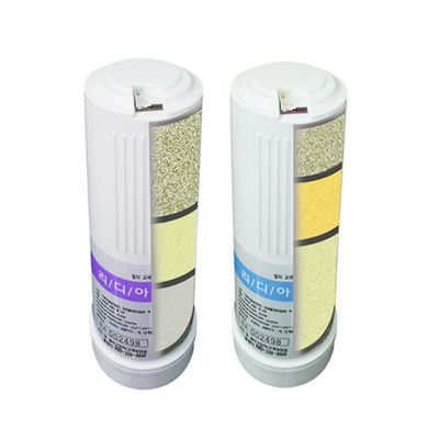 Sada náhradních filtrů Aquaion® Touch