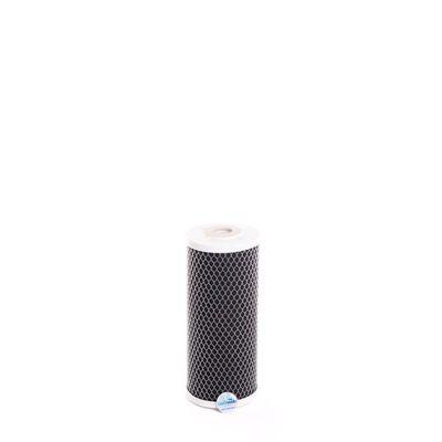 """Uhlíková filtrační vložka BigBlue 10"""""""
