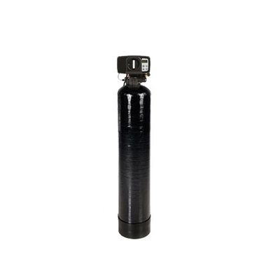 Uhlíkový filtr na vodu CarboBNT 11