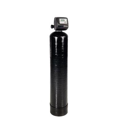 Uhlíkový filtr na vodu CarboClack 11