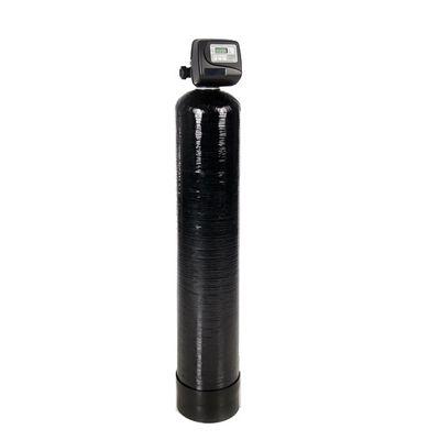 Uhlíkový filtr na vodu CarboClack 22