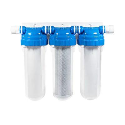 Univerzální TRIO vodní filtr