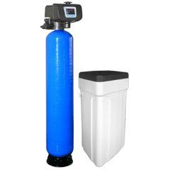 Velké odželezňovače vody AQ IRON
