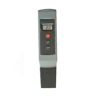 Kapesní pH metr AD101