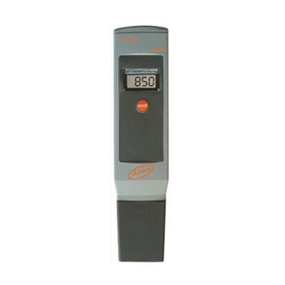 Kapesní přístroj pro měření TDS AD202