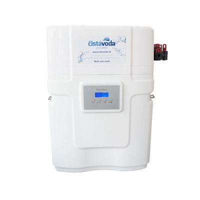 Změkčovač vody AQ® BNT WALL 8