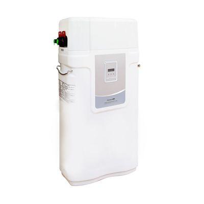 Změkčovač vody AQ® BNT WALL 15