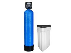 Změkčovač vody Aquatip® Clack 65