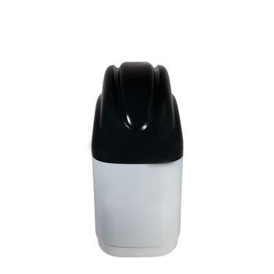 Změkčovač vody Aquatip® Logix 10