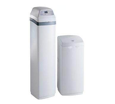 Změkčovač vody Ecowater ECR 3502 R70