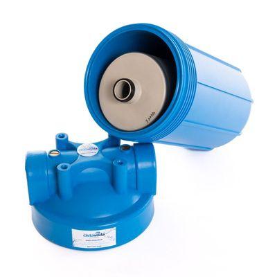 """Změkčovač vody maiCat® BigBlue 10"""""""