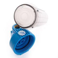 """Změkčovač vody maiCat® SlimLine 10"""""""