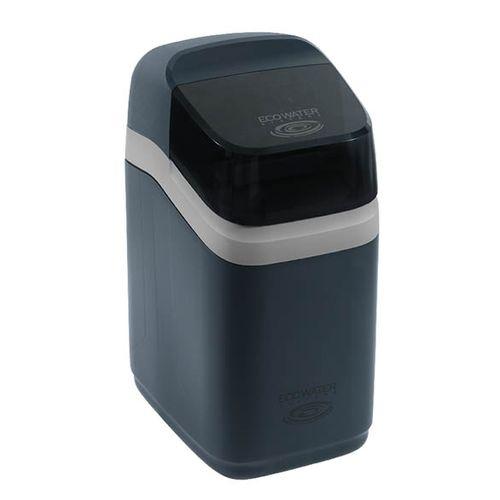 Změkčovač vody eVOLUTION 200 Compact