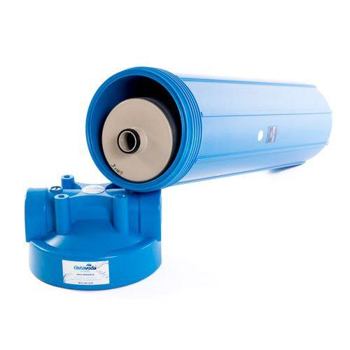 Změkčovač vody maiCat® BigBlue 20
